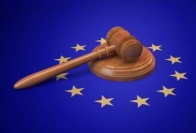 european-directives-2-1